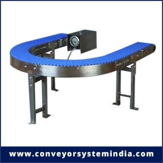 stainless steel conveyor system in gandhinagar